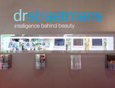 Dr. Straetmans