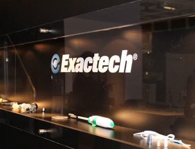 Exatech