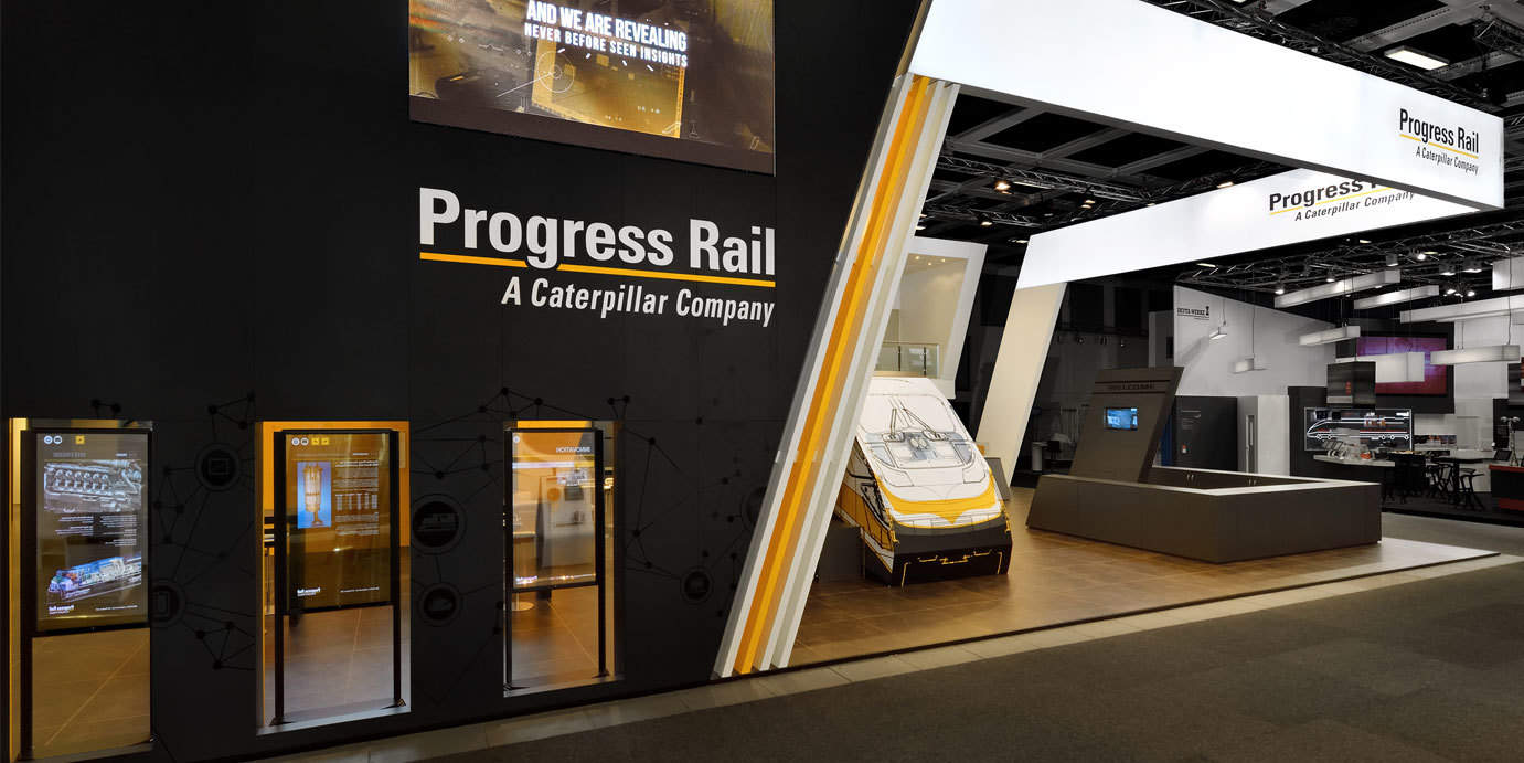 progressrail_04